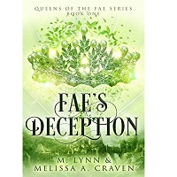 Fae's Deception by M. Lynn