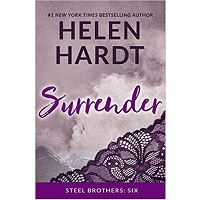 Surrender by Helen Hardt