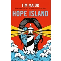 Hope Island by Tim Major