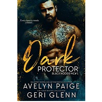 Dark Protector by Avelyn Paige