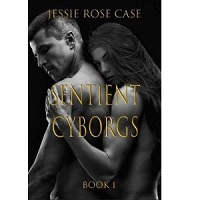 Ruled By Their Desires by Jessie Rose Case
