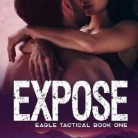 Expose by Willow Fox