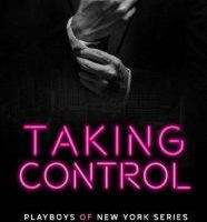 Taking Control by JA Low