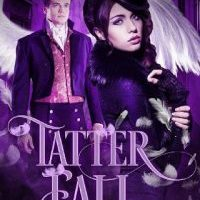 Tatter Fall by Andrea B. Lamoureux
