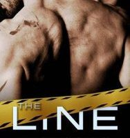 The Line The Complete Series by Nikki Rose