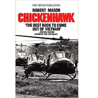 Chickenhawk by Robert Mason PDF Download