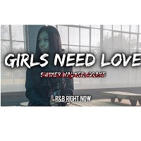 Girls Need Love