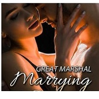Great-Marshal-Marrying-The-Bridesmaid-225x200