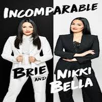 Incomparable by Brie Bella PDF Download