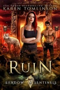 The road to ruin pdf free download