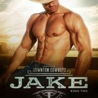 Jake by Miley Maine