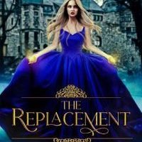 The Replacement by K.M. Rives