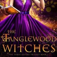 The Tanglewood Witches by Genevieve Jack