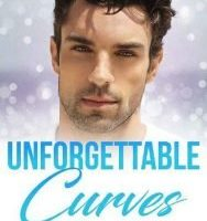 Unforgettable Curves by Nina Dallas