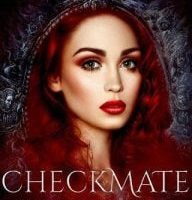 Checkmate by Amy Cecil