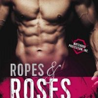 Ropes & Roses by Cameron Hart