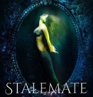 Stalemate by Angie Martin