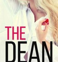 The Dean by Cassie Mint