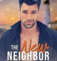 The New Neighbor by Rye Cox