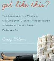 When Did I Get Like This By Amy Wilson