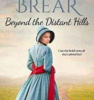 Beyond the Distant Hills by Annemarie Brear