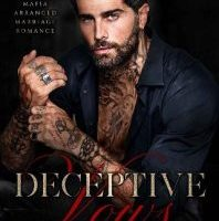 Deceptive Vows by Faith Summers