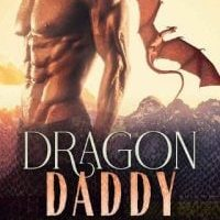 Dragon Daddy by Jean StokesDragon Daddy by Jean Stokes