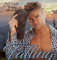 Falling Hearts by Aria Bliss