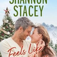 Feels Like Christmas by Shannon Stacey