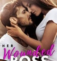 Her Wounded Boss by Flora Madison