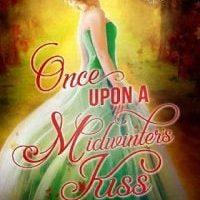 Once Upon a Midwinter's Kiss by Fenna Edgewood